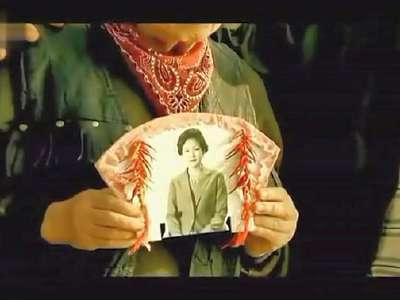 大众银行梦骑士_催泪广告——梦骑士(台湾大众银行广告)