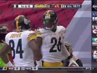 NFL-常规赛第16周 费城老鹰vs华盛顿红皮(中文)