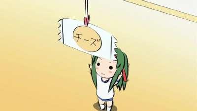 小鹤屋学姐 09