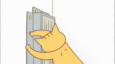 佝偻猫019
