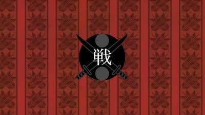 和殿下一起 一分钟剧场08