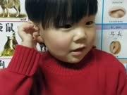 妈妈网全球宝宝新年视频祝福389