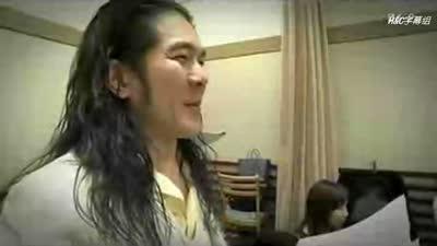NHK.anikuri15 第1季预览