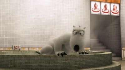 倒霉熊2 48