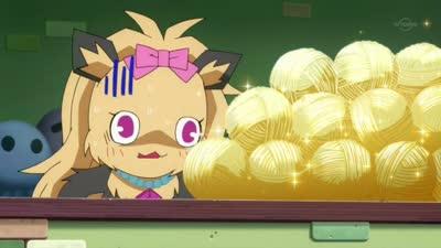 宝石宠物KiraDeko 第11话