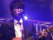方大同2011香港演唱会 (Khalil Fong 15 Live in Hong Kong)