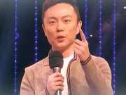 《中国真功夫》之明星宣传3