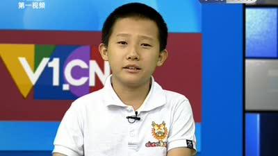 """另类爱情诞下""""斑马驴"""" 网传谢霆锋恋上周迅"""