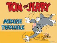 猫和老鼠 剧场版4(国语)