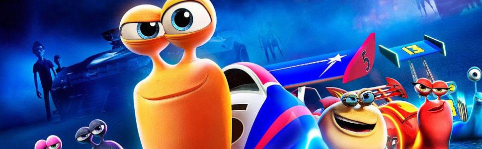 极速蜗牛-+在线观看-+乐视网