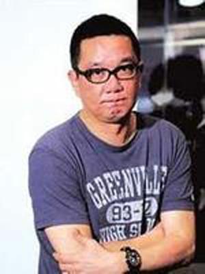 叶伟民专访