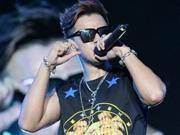 《中国爱大歌会》20130811:上海pop音乐派对