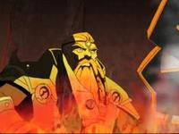 复仇者联盟