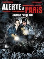 鼠祸3:围攻巴黎