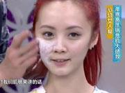 """《心动女人帮》20131213:年底""""高压锅""""危机大拯救"""
