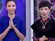 《心动女人帮》20131220:街边小吃登大雅之堂 京城最具人气小店大盘点