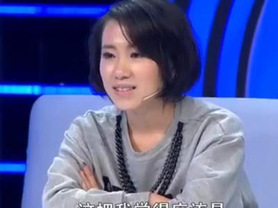 电视剧 4 新闺蜜时代 电视剧 5 幸福妈妈 电视剧 6 千金女佣 国语版