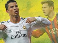 黄健翔 《黄·段子》第206期:权利游戏下的世界杯扩军