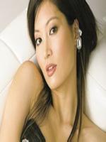 当中以《重庆森林》一片提名第14届香港电影金像奖最佳女配角,周嘉玲图片