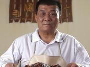 大左、白凯南天津寻味美食-爽食行天下20140625预告