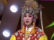 《走进大戏台》20140628:下河东演绎霸气皇帝 晋剧名角齐登场