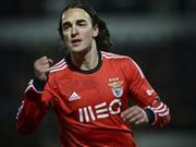 利物浦签约苏神替身 马尔科维奇精彩个人集锦