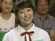 《拼吧小伙伴》20140816:乌山美女教师童颜不改 小选手答题激动停不下来