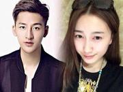 《中国梦之声偶像日记》20140904:大波明星脸展开群居生活 18岁小鲜肉初见显尴尬