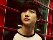 《变形计》最帅男主角李宏毅 因不能吃苦离开SM公司