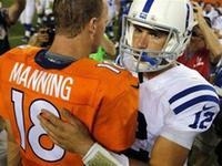 NFL常规赛第1周-丹佛野马vs印第安纳波利斯小马 全场录播 20140908