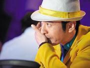 """《中国梦之声》20130519:自恋帝高音惊倒评审席 堂弟闯关黄晓明""""放水"""""""