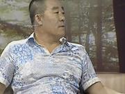 《一起回家吧》20140917:奋斗的虾王刘德群 用人品创业终获成功