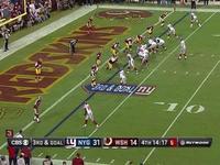 NFL-纽约巨人45-14华盛顿红皮 全场录播 20140926