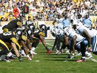 NFL-常规赛第11周 匹兹堡钢人vs田纳西泰坦(中文)20141118