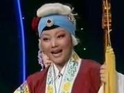 《梨园春》20141207:小年纪爆发豫剧大能量 曹丽梅豫剧十五贯选段