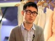《行者》20141208:奋斗在澳洲之创梦空间 婚庆策划詹睿最忙碌的一天