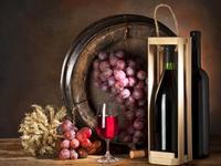 葡萄酒鉴赏家 | 什么是好酒?