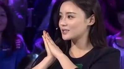 袁姗姗爆与明道不和  豆瓣女神南笙惊艳网游装