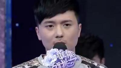 曹俊申请告白戳泪点 高丽丽的动人婚礼