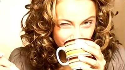 咖啡喝到肿瘤跑出来? 如何辨别真假咖啡