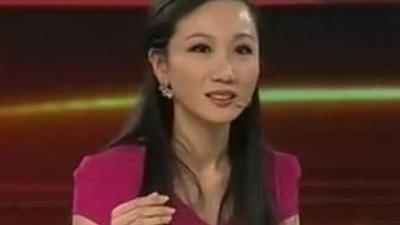 张荣民投身女性内衣行业 讲述创业中的趣闻囧事