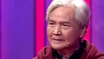 白发老人寻人57年 同班同学为何被人遗忘