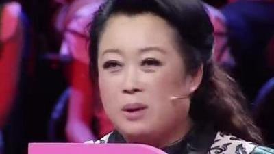 张海燕自责没有做好女儿 晚清嫔妃为何没想象中美艳