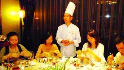 揭秘舌尖上的中国 南北美食大调查
