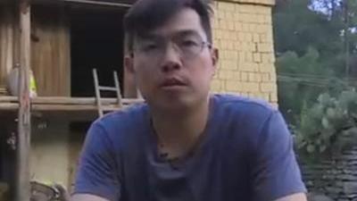 老板干农活陈昊掏粪 杜海涛无力接受重任