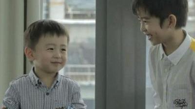 张柏芝婚变后生活被打乱 为儿子请求不被打扰