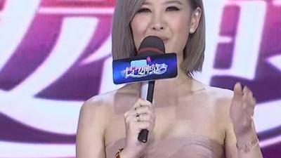 中韩混血女老板霸气求婚 分手后为前男友策划婚礼