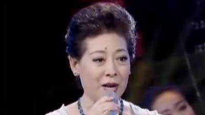 中华经典好民歌 关牧村再唱时代金曲