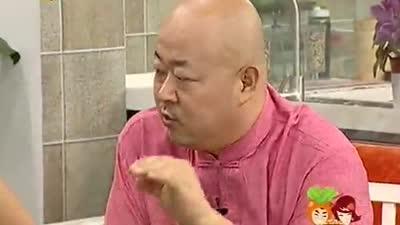 茭白炒鸡肉