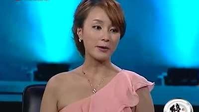 杨秋珍淘汰